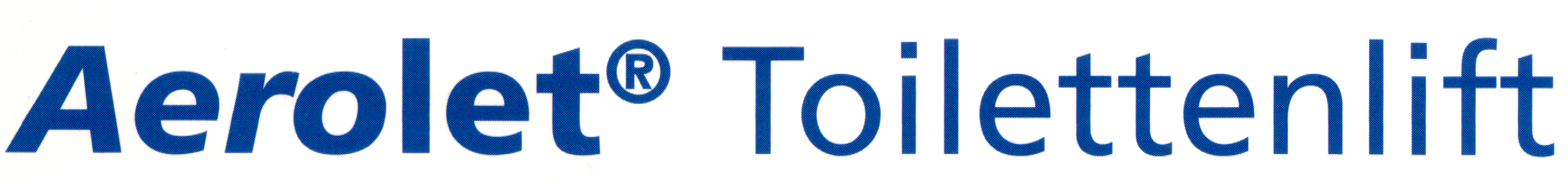 aerolet_logo