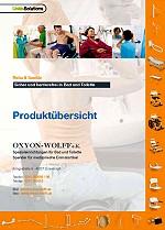 Linido_Produktübersicht